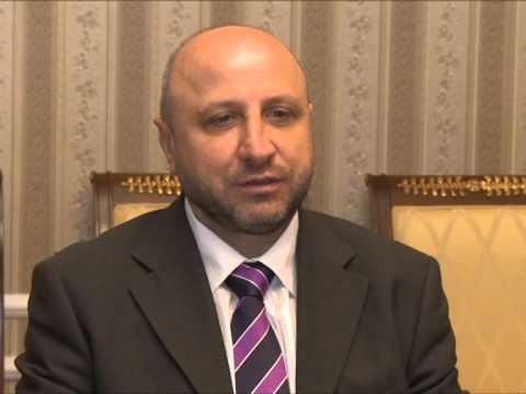 Președintele Nicolae Timofti a avut o întrevedere cu o delegație a Fondului Monetar Internațional
