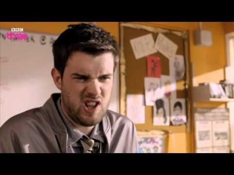 Bad Education: Series Trailer - BBC Three