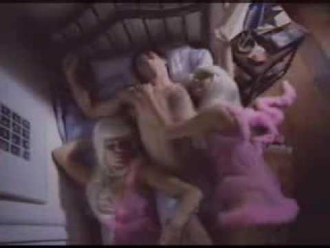 男生從小玩芭比娃娃性向不正常?這才是真正的把妹高手…