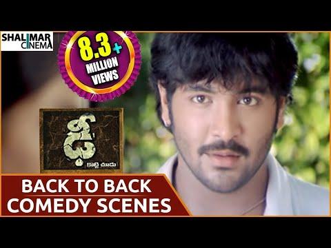 Video Dhee Movie || Back to Back Comedy Scenes || Vishnu Manchu, Genelia D'Souza || Shalimarcinema download in MP3, 3GP, MP4, WEBM, AVI, FLV January 2017