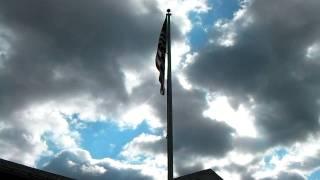 Woodstock (VA) United States  city pictures gallery : Veterans Day, Woodstock VA, 11.11.11