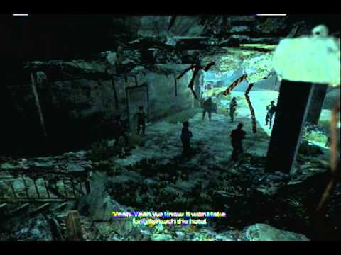 the terminator psp game