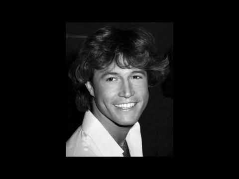 (Love Is) Thicker Than Water : Andy Gibb
