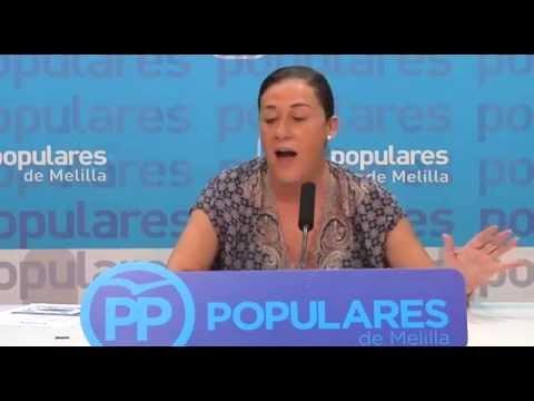 Rivas lamenta que la oposición solo se limite a criticar y no hagan propuestas serias