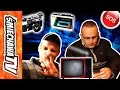"Technologia ""u Szwagra"" - Video Dowcip"
