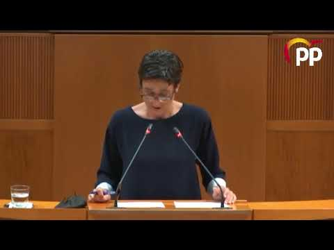 Marín plantea a Sanidad reforzar la atención primaria en lugar de enviar un manual anticovid desfasado