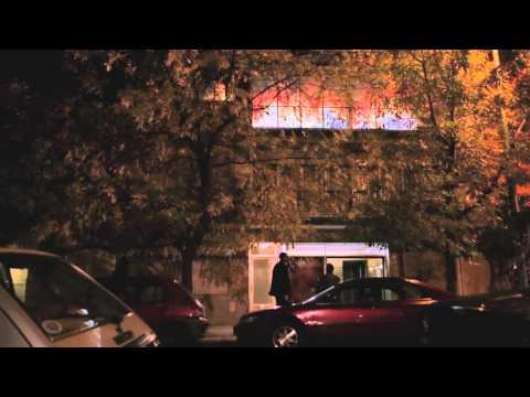 Zurich Fire Insurance