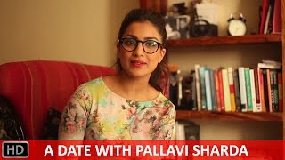 Nonton A Date With Pallavi Sharda From Hawaizaada Film Subtitle Indonesia Streaming Movie Download