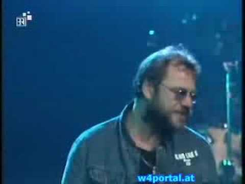 Klaus Lage Band: Tausend mal berührt (Veröffentlicht 19 ...