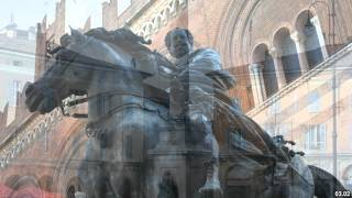 Piacenza Italy  city photos : Best places to visit - Piacenza (Italy)
