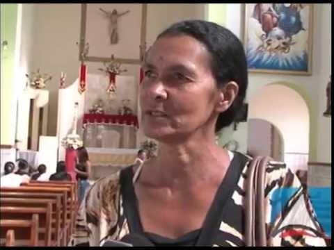 Governador participa da tradicional Festa do Divino em Poções