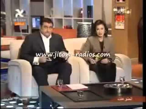 افلام سكس شذوذ سحاق -