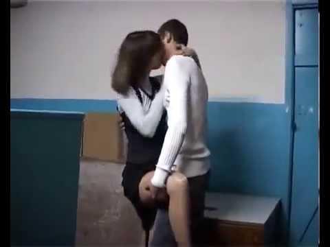 Порно в Чулках на TOPporno.TV