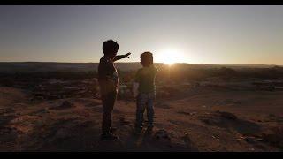 MiraDoc estrena documental sobre comunidad nortina que espera el fin del mundo