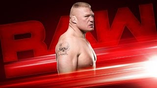 Nonton Wwe Raw Pre Show Podcast   24 10 2016 Film Subtitle Indonesia Streaming Movie Download