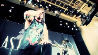 Nonton As I Lay Dying  Confined Live On Mayhem Festival Film Subtitle Indonesia Streaming Movie Download