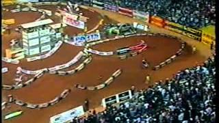 Nonton 2005 Atlanta Supercross Film Subtitle Indonesia Streaming Movie Download
