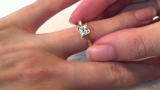 Nonton Aurora Princess Cut Diamond Solitaire Engagement Ring Film Subtitle Indonesia Streaming Movie Download