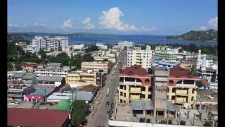 Mwanza Tanzania  city photos gallery : Mwanza City, Tanzania, 2016