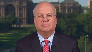 Former White House chief of staff speaks out on 'The Story'