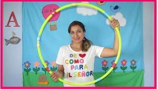Video 7 Ideas Rompehielo Escuela Dominical MP3, 3GP, MP4, WEBM, AVI, FLV September 2019
