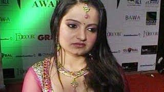 Sath nibhana sathiya Full HD, HD Mp4, 3Gp Videos Download