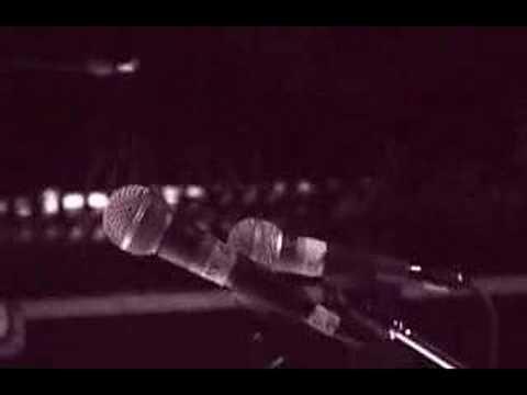Yo La Tengo - Little Eyes (live)