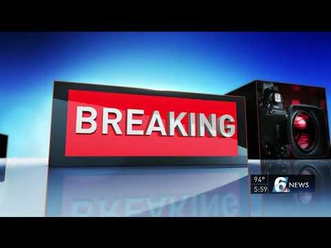 Killeen police investigating shooting