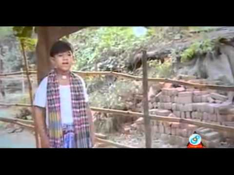 Video bangla funny song(XXX KING XXX) Video download in MP3, 3GP, MP4, WEBM, AVI, FLV January 2017