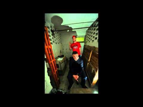 RebelO - Zsákutca (zene: VTB)