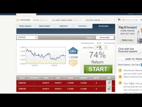 How To Make Money Online – $200 to $6000 In 1 Week_HD