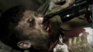 Nonton Re Kill Extended Clip Film Subtitle Indonesia Streaming Movie Download