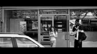 Nonton John Cooper Clarke From  Plan B S Movie Film Subtitle Indonesia Streaming Movie Download