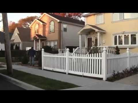 Home Mortgage – How to get home loans with a bad credit score