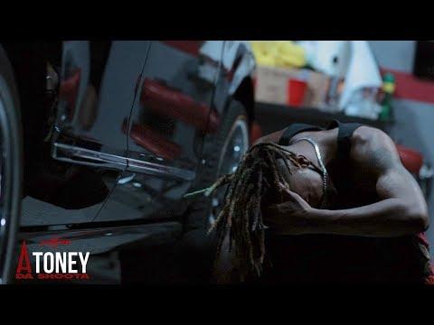 Mondreezy - Dubai (Official Video) Shot By @AToneyFilmz