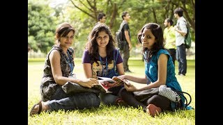 College Life - Best malayalam short film on MEA Engineering College Arts Fest  ( MECAF )