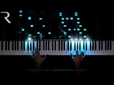 Video Zedd, Maren Morris & Grey - The Middle (Piano Cover) download in MP3, 3GP, MP4, WEBM, AVI, FLV January 2017