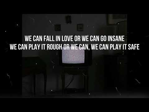 Sub Urban - Cirque Lyrics