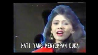 Video Poppy Mercuri - Antara Jakarta Dan Penang MP3, 3GP, MP4, WEBM, AVI, FLV Juli 2018