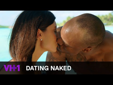 Dating Naked   Season 3 Official Trailer   Premieres June 29th + 9/8C