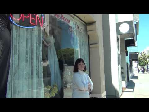 THE BEST ALTERATION  TAILORING THE FITTING ROOM SAN FRANCISCO 925 9676606