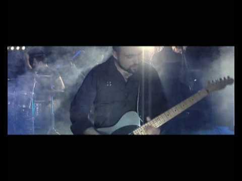 Heavenwood - 13th Moon online metal music video by HEAVENWOOD