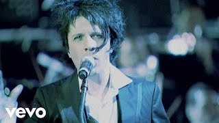 Indochine - L'aventurier (Alice & June Tour à l'Opéra de Hanoï 2006)