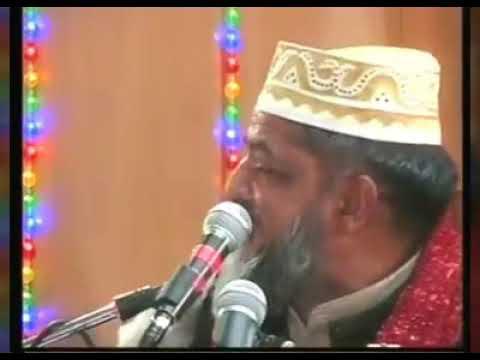 Video Maa Di Shan Iftikhar Hussain Tahir  [ late ] download in MP3, 3GP, MP4, WEBM, AVI, FLV January 2017