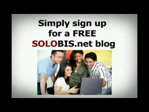 Make Money Blogging With FREE WordPress Blogs