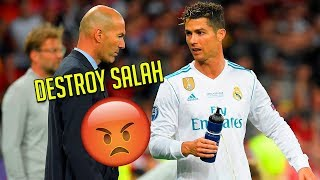 Video Craziest & Shocking Football Chats/Dialogues You Surely Ignored [2] ● Disrespect in Football MP3, 3GP, MP4, WEBM, AVI, FLV Desember 2018