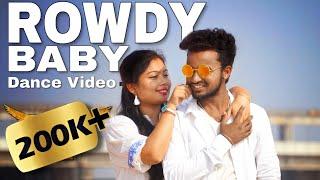 maari 2 rowdy baby video song download mp4 hd