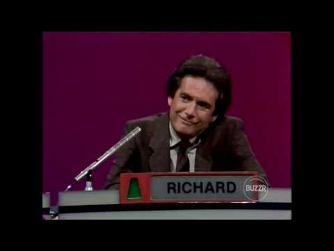 Match Game-Hollywood Squares Hour (Episode 13):  November 16, 1983  (Blase's 2nd $30,000 Win!!!)
