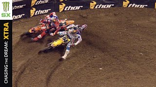 Nonton Dungey vs. Roczen: Chasing the Dream - Xtra Episode 1 Film Subtitle Indonesia Streaming Movie Download