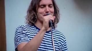 Video Petr Vořešák & ONI: Noční tramvaj